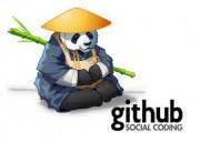Khóa học quản lý mã nguồn bằng GIT Khóa II
