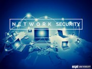 Việt Nam's network security at high risk
