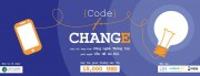 Code for change 2016